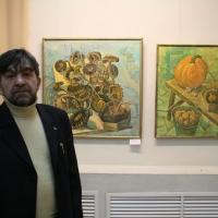Мухаметдинов З. г. Ишимбай