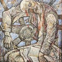 Мудрец, 2006