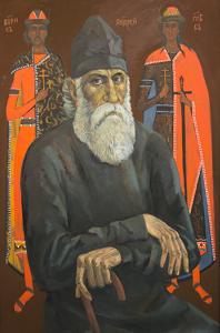 fartukov