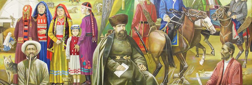 muhametshin