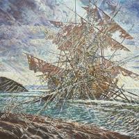 Надежный берег, 2002